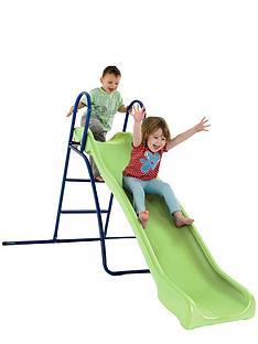 small-wonders-great-fun-slide