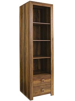 home-collection-appleby-display-cabinet