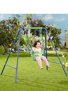 sportspower-2-in-1-swing