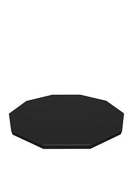 bestway-fast-set-pool-cover-10ft