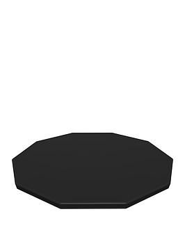 bestway-12ft-fast-set-pool-cover