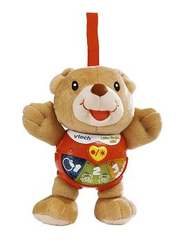 vtech-baby-little-singing-alfie