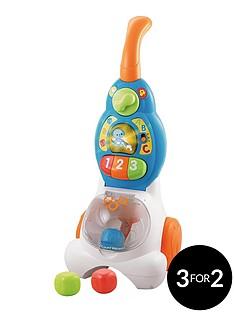 vtech-baby-ball-play-vacuum