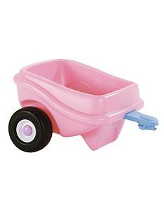 little-tikes-cozy-trailer-pink