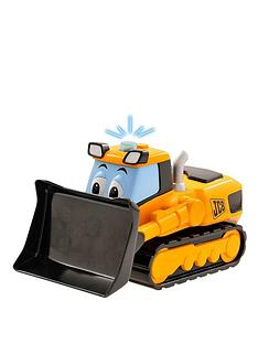jcb-talking-dan-dozer