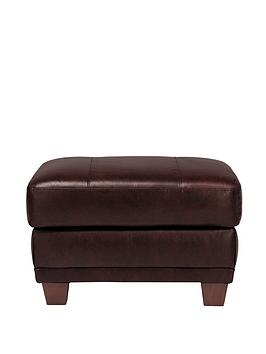 clayton-storage-footstool