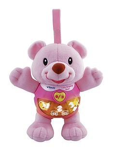 vtech-little-single-alfie-pink