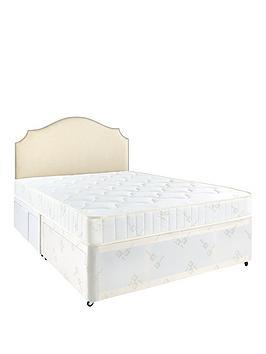 airsprung-paris-divan-bed-medium-mattress