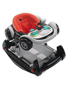 my-child-coupe-baby-walker-black-racer