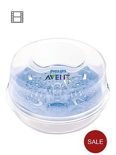 avent-microwave-steam-sterilizer