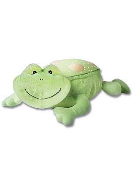 summer-infant-slumber-buddies-freddie-frog