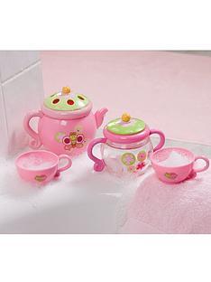 summer-infant-tub-time-floating-tea-party