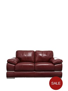 primo-2-seater-leather-sofa