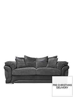 maze-3-seaternbspscatter-back-sofa