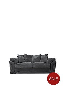maze-3-seater-scatterback-sofa