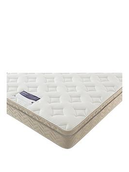 silentnight-miracoil-3-helena-cushion-top-memory-mattress-mediumfirm