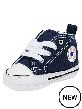 converse-chuck-taylor-all-star-first-star-hi-core-crib-trainer
