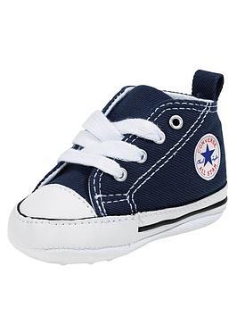 converse-converse-chuck-taylor-all-star-first-star-hi-core-crib