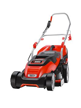 black-decker-emax38i-gb-1600-watt38cm-edgemax-compact-go-lawn-mower