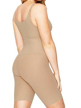 Free Shipping Clearance Store Control 18 10  16 2XL Leg 8 S Long Firm Maidenform Body Buy Cheap Outlet GUYPzT1XwW