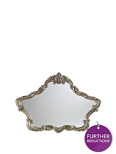 gallery-french-over-mantel-mirror