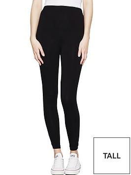 v-by-very-tall-high-waisted-leggings-2-pack
