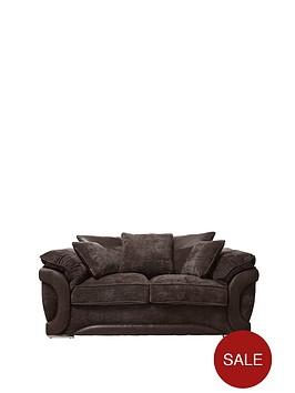 maze-2-seater-scatterback-sofa