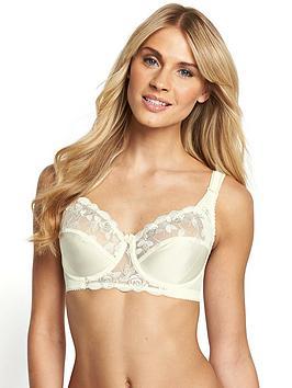 miss-mary-of-sweden-elegant-underwired-bra