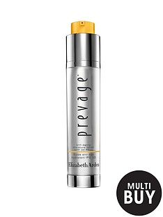 elizabeth-arden-prevage-day-ultra-protection-anti-ageing-moisturizer-spf-30-50mlnbspamp-free-elizabeth-arden-i-heart-eight-hour-limited-edition-lip-palette