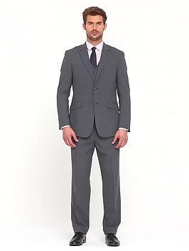 Best Sale Cheap Price Footlocker Mens Skopes Darwin Jacket For Sale Cheap Price QP8HX